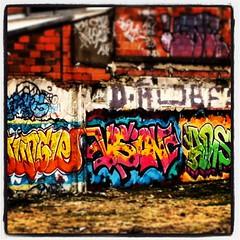 IMG_1513 (laughinkangaroo) Tags: graffiti grafiti graf vision graff oc mcz orus