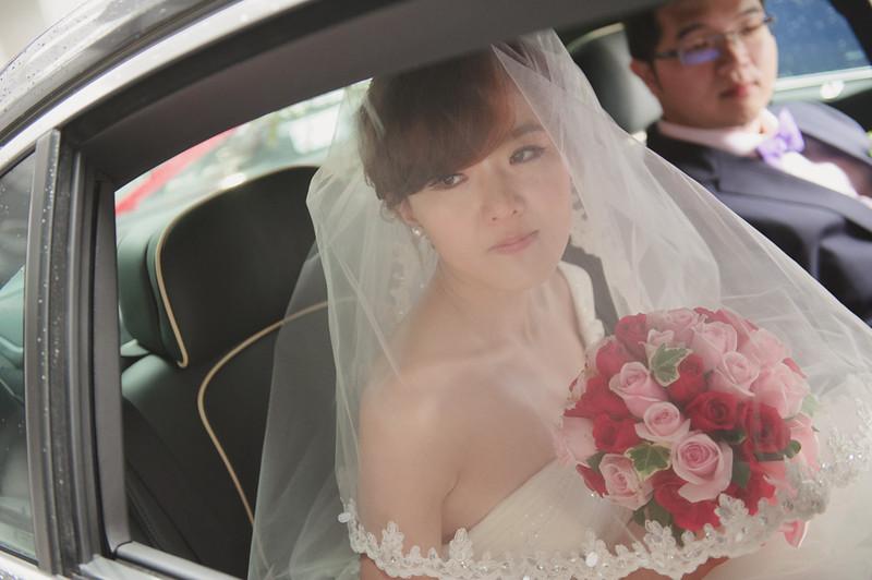 王亭又婚禮顧問, 台北婚攝, 紅帽子工作室, 婚禮記錄, 婚攝紅帽子, 推薦婚攝, 寒舍艾美, 寒舍艾美婚宴, 寒舍艾美婚攝, Redcap-Studio,DSC_0315