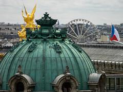 paris opera (chrisrocknroll) Tags: paris france opera m42 jupiter russian 11a russianlens jupiter11