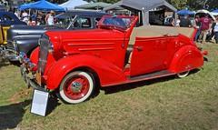 LEGENDS Car Club Show (KID DEUCE) Tags: california classic chevrolet car club san antique pedro chevy legends hotrod custom bomb lowrider carshow kustom 2014