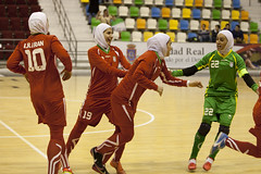 Mad11 (mohammad5959) Tags: brasil football iran futbol ایران futsal جام جهانی زنان futbolsala برزیل فوتسال