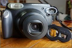 camera film instantfilm instaxwide fujifilminstax210