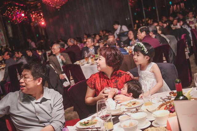 台北婚攝, 君品酒店, 君品婚攝, 林口福容, 紅帽子工作室, 婚禮記錄, 婚攝紅帽子, 推薦婚攝, Redcap-Studio,DSC_0943