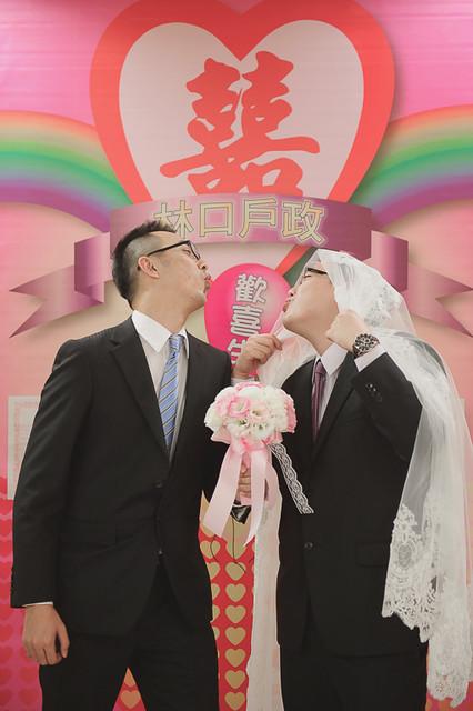 台北婚攝, 君品酒店, 君品婚攝, 林口福容, 紅帽子工作室, 婚禮記錄, 婚攝紅帽子, 推薦婚攝, Redcap-Studio,DSC_0486