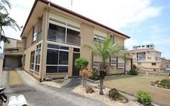 10 Marquesa Crescent, Lethbridge Park NSW