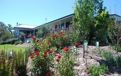 108 Toallo St, Pambula NSW