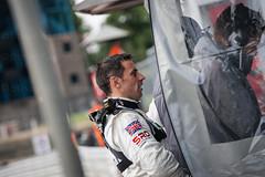 Steven Kane at Brands Hatch @TheStevenKane @MSportLtd (Steven Roe Images) Tags: cars racing hatch endurance brands gt4 brandshatch gt3 britishgt avontyres stevenroeimages