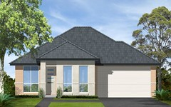 Lot 2018 Proposed Rd., (Willowdale), Leppington NSW