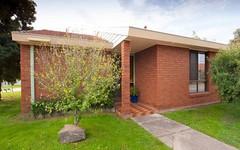 1/698-700 Lavis Street, East Albury NSW