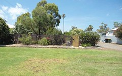 5 Ridge Street, Attunga NSW