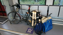 Transporting an Ikea armchair by bicycle (hugovk) Tags: cameraphone summer ikea bicycle by finland nokia helsinki august an armchair hvk kesä transporting 2014 carlzeiss 808 southernfinland takatöölö hugovk geo:country=finland camera:make=nokia pureview exif:flash=offdidnotfire exif:aperture=24 nokia808pureview exif:orientation=horizontalnormal exif:exposure=133 camera:model=808pureview uudenmaanmaakunta geo:locality=helsinki geo:county=uudenmaanmaakunta geo:region=southernfinland geo:neighbourhood=takatöölö uploaded:by=email exif:exposurebias=0 exif:focallength=80mm exif:isospeed=200 transportinganikeaarmchairbybicycle meta:exif=1409570996