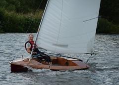 Sunday Sail 046