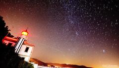 ISS & Rebordio (Gui Lhermo) Tags: station night noche space trace internacional iso international estacion alto gui iss apod espacial submissions hight traza lhermo