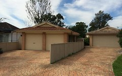 8 Matthews Square **, Bardia NSW