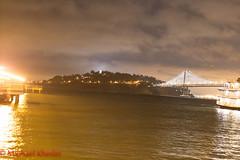 IMG_0500.jpg (Dj Entreat) Tags: sf sanfrancisco california ca nightphotography water night buildings photography san francisco downtown nightscape bayarea scape 6d sanfranciscocalifornia 2470 canonlens canoneos6d ef2470mmf28liiusm