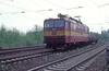 372 003  Dresden  05.05.96 (w. + h. brutzer) Tags: analog train dresden nikon cd eisenbahn railway zug tschechien slowakei 372 elok zsr eisenbahnen webru