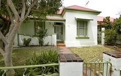 46 Loch Street, Coburg VIC