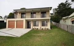 4/24 Gipps Street, Taree NSW
