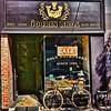 "One of our great sponsors @goorinbros Toronto have a special Tweed Ride edition window coming soon.  #tweedrideto #tweedride #toronto #vintagebike #vintagefashion #hat #tweed #biketoronto • <a style=""font-size:0.8em;"" href=""https://www.flickr.com/photos/127251670@N02/14934076208/"" target=""_blank"">View on Flickr</a>"