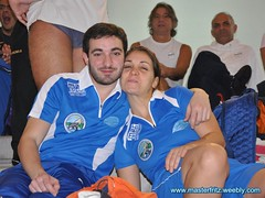 5° Trofeo Blue Team001