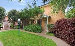 68/4 Wilkins Street, Yagoona NSW