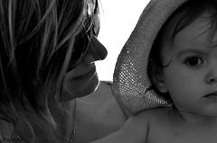 (fotina!) Tags: baby face motherhood