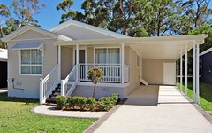 Lot 9 The Wool Road, St Georges Basin NSW