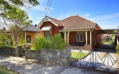 3 Mintaro Ave, Strathfield NSW