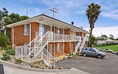 4/28 Warlters Street, Port Macquarie NSW