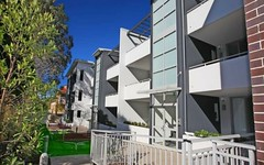25 Ellis Street, Condell Park NSW