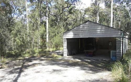 10 Seasongood Road, Woollamia NSW