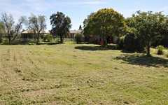 Lot 1 118 Moobi Rd, Scone NSW