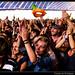 Imagine Dragons - Lowlands 2014 (Biddinghuizen) 15/08/2014