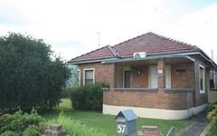 57 Maitland Road, Sandgate NSW