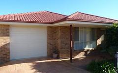 1/23-27 Vigilant Street, Ulladulla NSW
