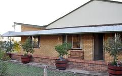 2 Bilbul Place, Bilbul NSW