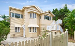 22 Gordon Street, Hendra QLD