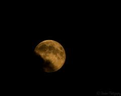 Moon 09.09.14 (Stavros043) Tags: moon garden harvest