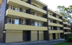10/34 Byron Street, Wyong NSW