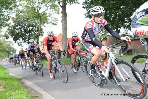 Omloop der Vlaamse gewesten (341)