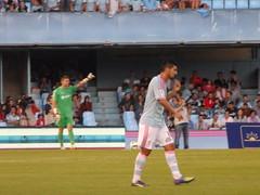 Celta 3 - 1 Getafe (Tomas R Vigo) Tags: españa football spain galicia vigo fútbol celta 2014 getafecf ligabbva realclubcelta balaídos rccelta