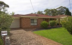 403 Soldiers Point Road, Soldiers Point NSW