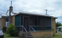 4/536 Tara Avenue, East Albury NSW