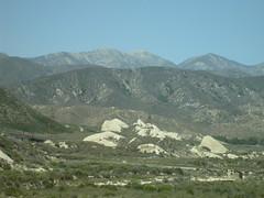 Arizona and California 041 (kza1964) Tags: arizonaandcalifornia