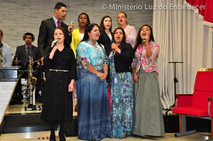 "sem título (5 de 52) • <a style=""font-size:0.8em;"" href=""http://www.flickr.com/photos/125071322@N02/15034760005/"" target=""_blank"">View on Flickr</a>"