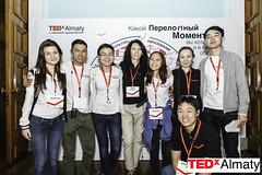 IMG_6255 (TEDxAlmaty) Tags: kazakhstan almaty tedx tedxalmaty