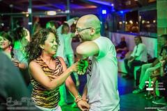 5D__5320 (Steofoto) Tags: varazze salsa ballo bachata latinoamericano balli albissola puebloblanco caraibico ballicaraibici steofoto discoaeguavarazze discosolelunaalbissola