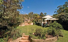 139 Garden Street, North Narrabeen NSW
