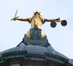 Justice (Simon_K) Tags: court justice crime scales courts