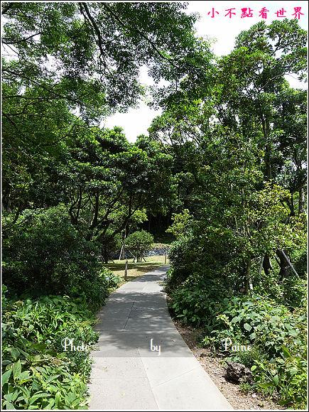濟州島innisfree館 綠茶博物館 (15).JPG